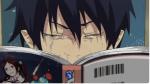 Was liest du so für Mangas (Genre), bzw. welche Animes (Genre) bevorzugst du?