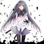 Wie siehst du als Manga/Anime Mädchen aus?