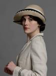 Name: Mary Alter: 35 Rolle: Lady Aussehen: braune Augen, kastanienbraune Haare, 1,75m Charakter: kaltherzig, b[BEEP], Einfühlsam Geschlecht: W