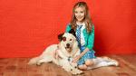 Die Top 3: Hund mit Blog:)