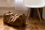 À propos Gepäck: Wann packst Du Deine Koffer? (Bildquelle: pixabay.com © Unsplash (CCO 1.0))