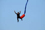 Welche Aktivität darf für Dich in einem Urlaub auf keinen Fall fehlen? (Bildquelle: pixabay.com © PublicDomainPictures (CCO 1.0))