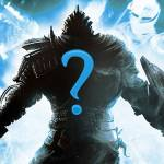 Dark Souls (1) Quiz