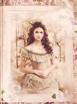 Wann ist Katherine eigentlich geboren?