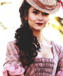 Katherine war ja bekanntlich mit vielen Männern zusammen. Aber wen liebte sie wirklich?