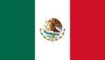 Wie heißt die Hauptstadt von Mexiko?