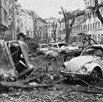 Welche deutsche Stadt wurde am 10. Juli 1968 von einem Tornado der Stärke F4 heimgesucht, welcher insgesamt auch zwei Menschenleben forderte?