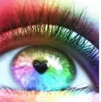 Schön. Und welche Augenfarbe?