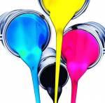 Welche Lieblingsfarbe hättest du?