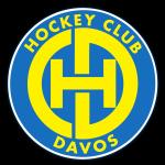 Seit wann gibt es denn Hc Davos?