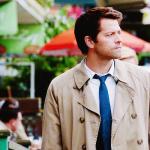Supernatural (alle Staffeln)