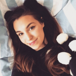 Marzia Bisognin (aka. CutiePieMarzia)
