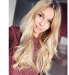 Dagmara Nicole (aka. DagiBee)