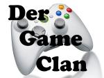 Der GameClan 2.0