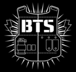 Wer ist der Anführer von BTS?
