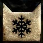 ((bold)) FrostClan ((ebold)) Anführer: Blutstern-schwarzrote Kätzin Stellvertreter: Fleckenpelz - weißer Kater mit braunen Flecken, laubfarbenem Sc