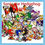 Sonic the Hedgehog - Das RPG