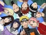 Naruto - dein Lover und dein Leben