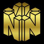 In welchem Monat wurde der Kanal NANOFILMS erstellt?