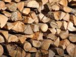Und welches Holz?