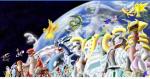 Abenteuer in der Welt der Pokémon