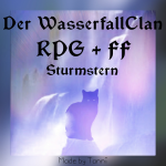 Der WasserfallClan - Warrior Cats