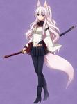 Mein Steckbrief: Name: Yuki Hyuuga Alter: 15 Geschlecht: W Rang:ANBU Aussehen: siehe Bild Kleidung: siehe Bild Charakter: erfährt ihr noc