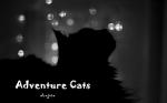 Adventure Cats- Rpg