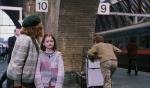 Was hättest du an J.K.Rowlings Stelle verändert?