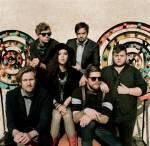Meine 8 Lieblingsbands