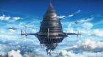 Sword Art Online: Wie viele Ebenen gibt es in Aincrad?