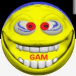 Was macht Gam auf Youtube?