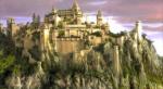 Ich bin Prinzessin Mila von Narnia! Mein Urgroßvater sollte euch bekannt sein, König Kaspian von Narnia. Ich hoffe wir können hier in Frieden leben