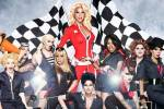 Wie gut kennst du RuPaul´s Drag Race?