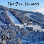 The Bow-Hunters - Dein Leben bei den Bogenjägern