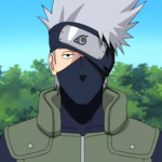 Name: Kakashi Hatake Geschlecht: Männlich Alter: 17 Wesen: Mensch Wohnort: Internat (Zimmer 004) Charakter: vielseitig Aussehen: grau-silberne Haare,