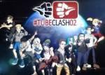Wer hatte einen Gastauftritt bei Tubeclash02?