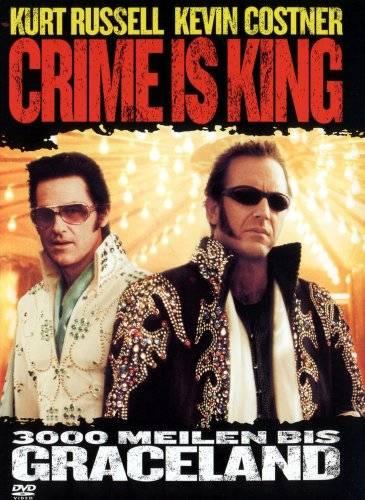 top casino filme