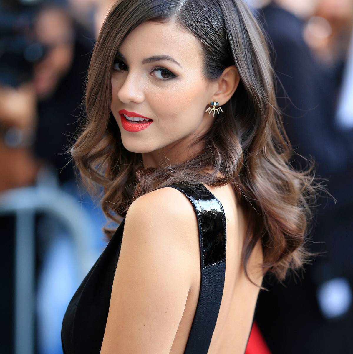 Die 10 Hübschesten Schauspielerinnen
