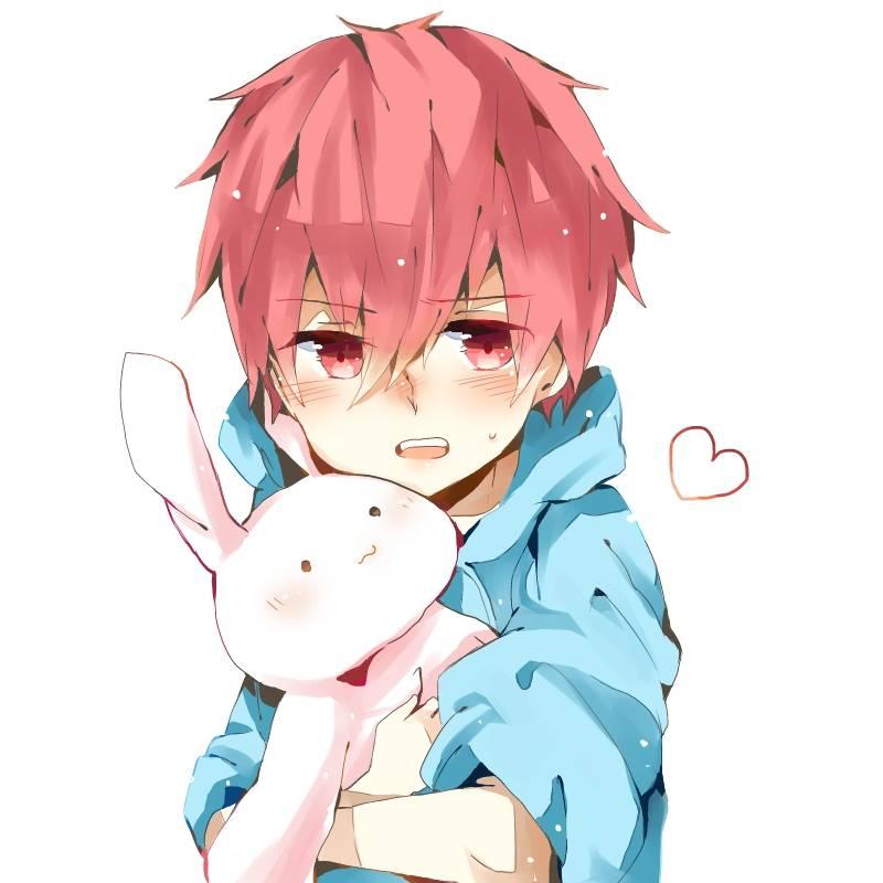 Welcher Anime Boy Passt Zu Dir