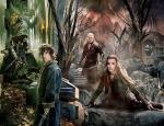 ((red)) ((bold)) Paare: ((ebold)) ((ered)) Tina & Thorin Minai & Eothain Lindis & Kíli Valeria & Frodo Rosis & Pippin Corinne & Faramir Tira & Eomer