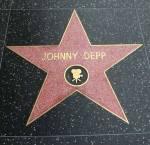 Für welchen Film bekam er eine Auszeichnung des Besten Hauptdarstellers?
