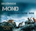 Der stürmische Mond - Warrior Cats RPG