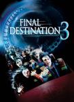 """Welcher Tod kommt in """"Final Destination 3"""" nicht vor?"""
