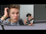 Ist Luca/ConCrafter dumm?
