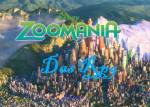 Zoomania- Das Rpg