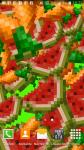 Bist du eine wahre Melone?