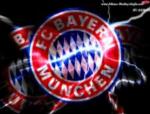 Wann wurde der Fc Bayern gegründet?