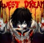 Creepypasta - Insane inside - Jeff The Killer's Vision