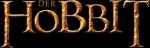Der Hobbit: - Liebe jenseits der Welten - Hals über Kopf in eine fremde Welt